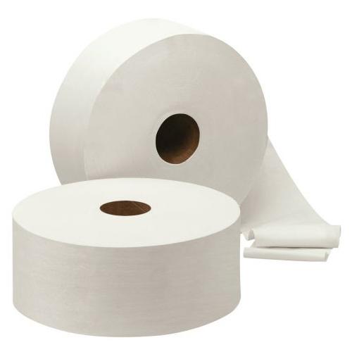 Туалетний папір, накладки на унітаз
