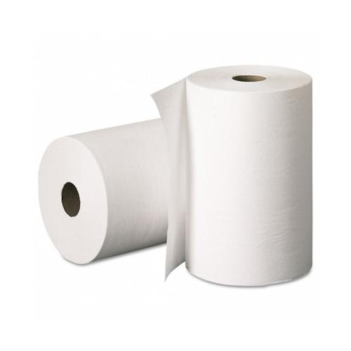Полотенца бумажные, полотенца вафельные