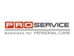 Продукция PRO-SERVICE