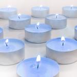 Свічки, запальнички