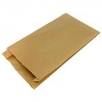Пакети паперові