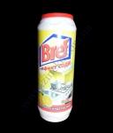 BREF лимон чист. порошок +сода 500г
