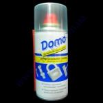 Domo Густое унив. масло для замков и др. аер. 150мл (типа ВД-40)