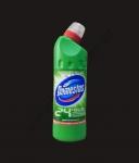 ДОМЕСТОС 500мл хвойный зеленый