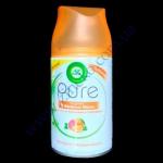 Сменный балон д/АIR WICK апельсин и грейпфрут(5эфир.масел) 250мл