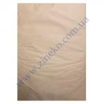 Упаковка бумаги пергам. бел. 60*42см 500шт силикон. д/выпечки