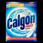 CALGON 550г 2в1 д/смягчения воды стиральных машин АЦ