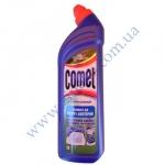 COMET 1000мл гель для чистки универсальный