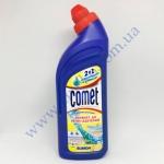 COMET гель для ванної кімнати 500мл -9720, -4922