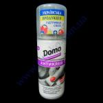 DOMO антиклей аэрозоль 100мл очиститель разных поверхностей