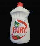 FAIRY лесная ягода жидкость д/посуды 500г