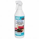 HG спрей для очистки элементов интерьера 0,5л