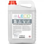 LECO Средство для быстрой дезинфекции 5л 40301