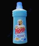Mr. PROPER 500мл океан универсальное средство для полов