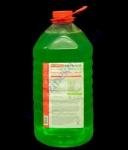 РRO-25471700,-720 яблоко моющее средство для посуды 5л Ук