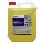 РRO-25472434 5л универсальное средство для пола лимон