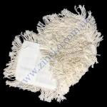 Моп 0495 для уборки, дезинфекции 40см*13см