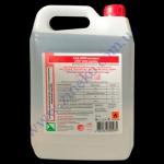 АХД 2000 экспресс 5000мл (дезинфекция рук, мед оборудования) кан