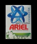 Стиральный порошок ARIEL для ручной стирки 450г