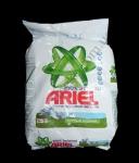 Стиральный порошок ARIEL-нов автомат 3кг