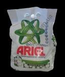 Стиральный порошок ARIEL автомат 4,5кг