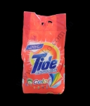 Стиральный порошок TIDE Колор автомат 3кг