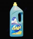 ГАЛА 1000г лимон жидкость д/посуды