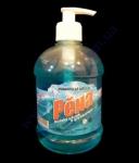 Жидкое мыло PENA 450г морс. бриз с дозатором