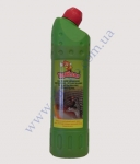 Бджілка -запасна пляшка (аналогСІЛЛІТ) засіб д/видал вапн. нальо
