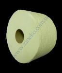 Туалетная бумага Марго d=19см/100 2сл. целлюлоза