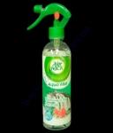 Ароматизатор воздуха Agua Mist тропический лес + алое АIRWICK 34