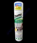 Полироль DOMO для мебели аэрозоль антипыль 320мл