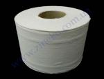 Туалетная бумага-рул PRO-32760600 d=16см 2сл целлюлоза 120м