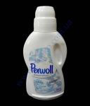 Гель для стирки Perwoll для белого автомат 1л
