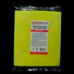 Набор салфеток PRO-OPTIMUM-19300600 30х35см 5шт
