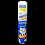 Нейтрализатор запахов дом. животных DOMO аэрозоль-300мл