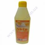 Пена на основе жидкого мыла SOFO 1л для дозатора №704