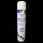 Освежитель воздуха ECOnom свежесть белья 300мл