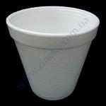 Емкость суповая ПК480ПС d=11,5см 25шт