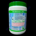 Бланидас 300 в таблетках (300шт)