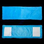 Сменный моп-на два кармана из микрофибры 43см*13см