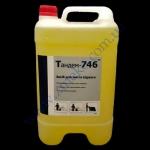Средство Тандем-746 моющее для мраморного пола 10кг