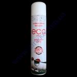 Освежитель воздуха ECOnom утренняя роса 300мл