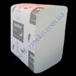Туалетная бумага листовая KATRIN-29945+перфор. 2сл 200л целлюлоз