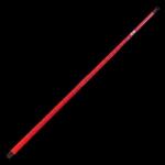 Штанга (ручка) 120см KS006