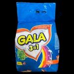 Стиральный порошок ГАЛА автомат 2,4кг Колор