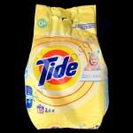 Стиральный порошок TIDE для детской кожи автомат 2,4кг