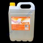 Пена на основе жидкого мыла SOFO 5л-канистра для дозатора №704
