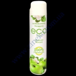Освежитель воздуха ECOnom зеленое яблоко 300мл