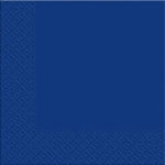 Салфетки 33х33 новые Марго 50шт 2сл синие (18) Укр.